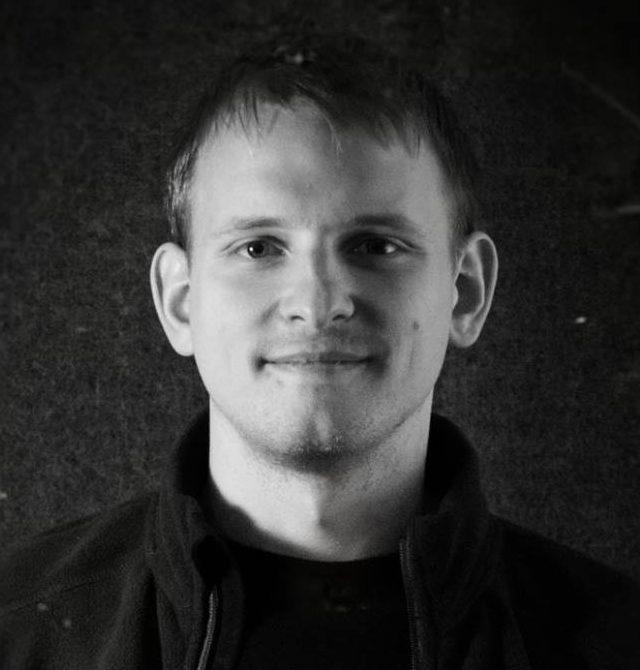 Petr Luba